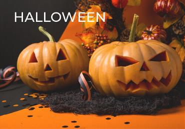 Halloween Week Image